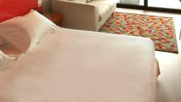 Room DoubleTree by Hilton Hotel - Spa Emporda