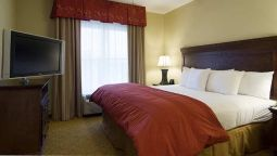 Room Homewood Suites by Hilton Fredericksburg