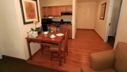 Room Homewood Suites by Hilton Fairfield-Napa Valley Area
