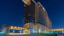 Hotel Hilton Branson Convention Center - Branson (Missouri)