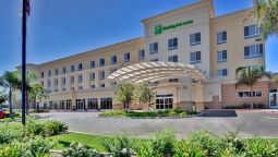 Holiday Inn Hotel & Suites BAKERSFIELD - Bakersfield (Californië)