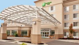 Holiday Inn Hotel & Suites BECKLEY - Beckley (West Virginia)
