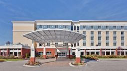 Holiday Inn Hotel & Suites BARBOURSVILLE - East Pea Ridge, Pea Ridge (West Virginia)