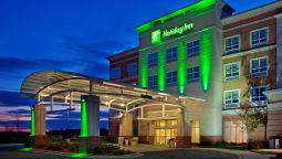 Holiday Inn AURORA NORTH- NAPERVILLE - Aurora (Illinois)