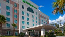 Holiday Inn Hotel & Suites OCALA CONFERENCE CENTER - Ocala (Florida)