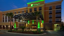 Holiday Inn PENSACOLA - UNIVERSITY AREA - Pensacola (Florida)