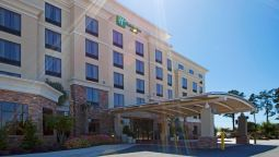 Holiday Inn & Suites STOCKBRIDGE/ATLANTA I-75 - Stockbridge (Georgia)