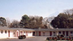 SCOTTISH INNS AND SUITES SPRINGDALE