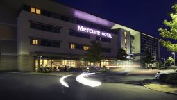 Hotel Mercure Sheffield Parkway - Rotherham