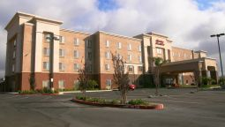 Hampton Inn - Suites Banning-Beaumont - Banning (California)