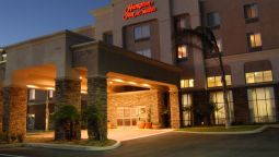 Hampton Inn & Suites Banning-Beaumont - Banning (Kalifornien)