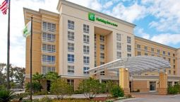 Exterior view Holiday Inn Hotel & Suites ORANGE PARK - WELLS RD.