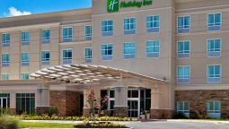 Exterior view Holiday Inn KILLEEN - FORT HOOD