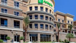 Exterior view Holiday Inn ONTARIO AIRPORT