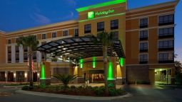 Exterior view Holiday Inn PENSACOLA - UNIVERSITY AREA
