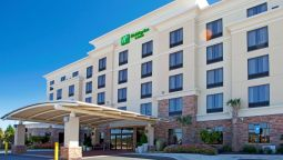 Exterior view Holiday Inn Hotel & Suites STOCKBRIDGE/ATLANTA I-75