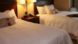 Kamers Hampton Inn Watertown