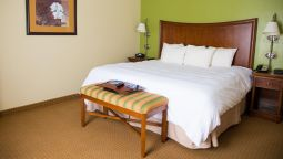 Room Hampton Inn - Suites Blairsville