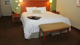 Kamers Hampton Inn Clinton