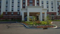 Hampton Inn - Suites Columbus-Easton Area - Columbus (Ohio)