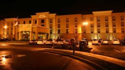 Hampton Inn - Suites Wilmington