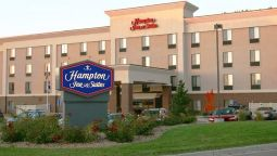 Hampton Inn - Suites Denver Littleton - Littleton (Colorado)