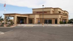 Hampton Inn Sierra Vista - Sierra Vista (Arizona)