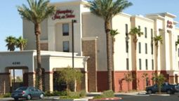 Hampton Inn - Suites Las Vegas-Red Rock-Summerlin - Las Vegas (Nevada)