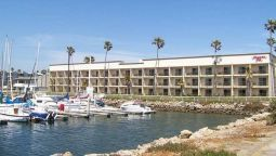 Hampton Inn Channel Islands Harbor - Oxnard (California)