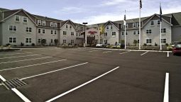Hampton Inn Dover - Dover (New Hampshire)