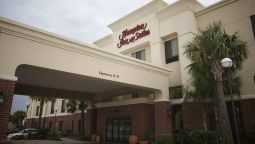 Hampton Inn - Suites Port Arthur