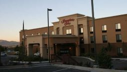 Hampton Inn Lehi-Thanksgiving Point - Lehi (Utah)