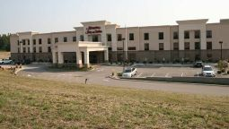 Hampton Inn - Suites St Louis-Edwardsville