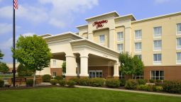 Hampton Inn Syracuse Clay - Liverpool (New York)