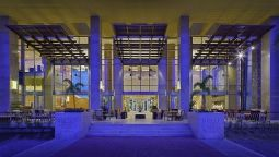 Hotel Hyatt Regency Trinidad - Port-of-Spain