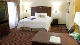 Room Hampton Inn - Suites Dayton-Airport