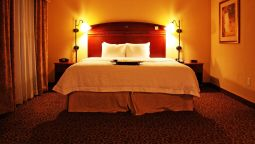 Room Hampton Inn - Suites Fredericksburg-at Celebrate Virginia