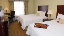Kamers Hampton Inn - Suites Orlando-South Lake Buena Vista