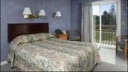Room PLEASANT MOUNTAIN I