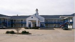 AMERICAN INN AND SUITES - White Hall (Arkansas)