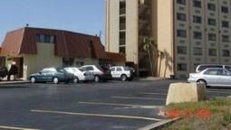 EMERALD COAST INN AND SUITES - Fort Walton Beach (Florida)