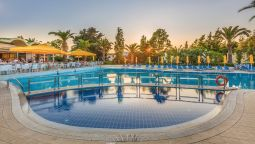 Kipriotis Hippocrates Hotel - Adults Only - Kos