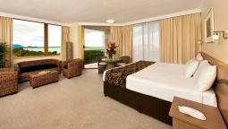 Room CHIFLEY PACIFIC INTERNATIONAL