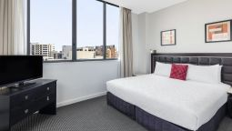 Suite MERITON WATERLOO