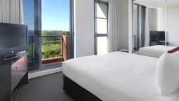 Room MERITON WATERLOO