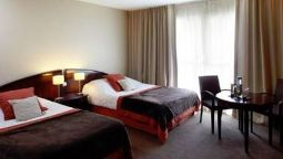 Kamers Forges Hotel