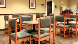 MICROTEL INN & SUITES BECKLEY EAST - Beckley (West Virginia)