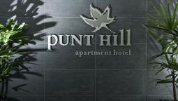 Hotel PUNTHILL KNOX - Wantirna South
