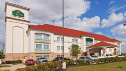 LA QUINTA INN STE HOUSTON WESTCHASE - Houston (Texas)
