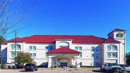 LA QUINTA INN STE LONGVIEW SOUTH - Longview (Texas)